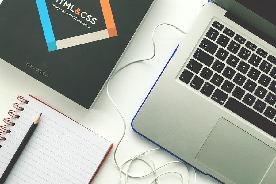 web design tools min